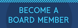 join the board.png