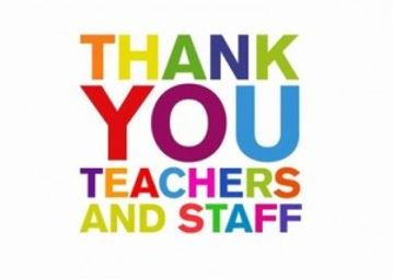 Staff Appreciation.jpg