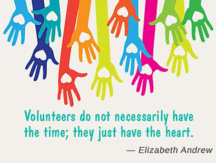 450-elizabeth-andrew-quote-hearts-of-vol