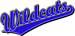 Wildcats_blue.png