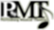 PMT logo png_edited.png