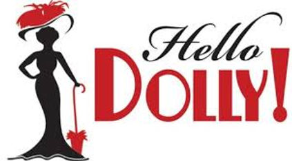 Hello dolly.jfif