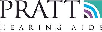 PrattHearingAids_Logo_CMYK_300dpi-1.tif