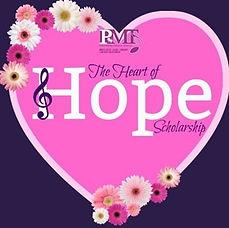 Heart of Hope.jpg