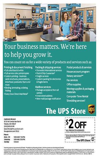 UPS Ad1024_1.jpg