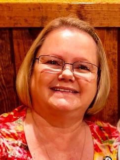 Linda Rowe