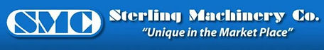 SterlingMachineryCo.jpg