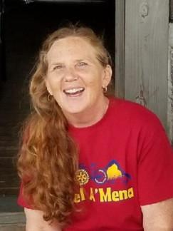 Linda Rexroad