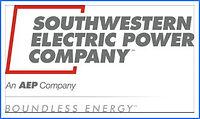 SouthwesternElectricPowerCompany.jpg