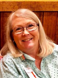 Sue Babel