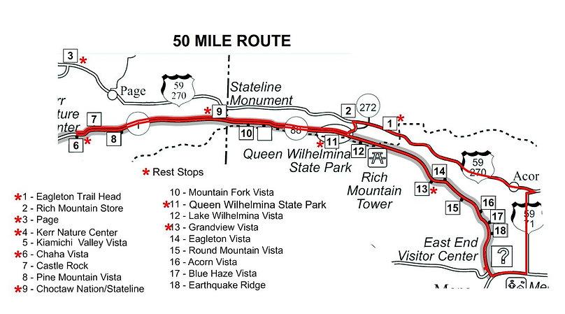 2016_50_Mile_Route.jpg