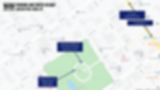 WAM Check-in_Parking Map (3).png