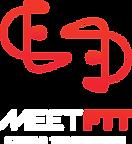 meetfit