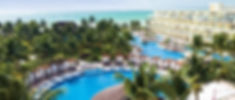 Azul Beach Resort Sensatori Mexico.jpg