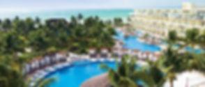Azul Beach Resort Sensatori Mexico.jpg