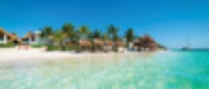 Azul Beach Resort Riviera Maya.jpg
