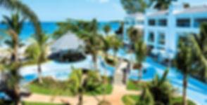 Azul Beach Resort Sensatori Jamiaca.jpg