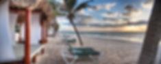 EDCR_Beach.jpg