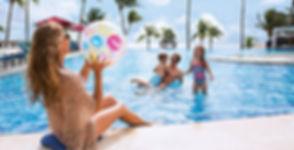 Azul Beach Resort The Fives.jpg