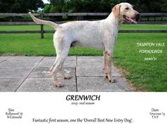 Grenwich.jpg