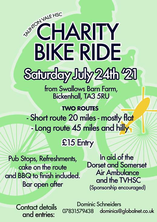 bike ride poster 21amended2.jpg
