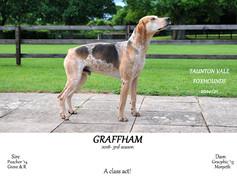Graffham.jpg