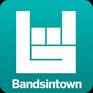 LiveStream Music Calendar!