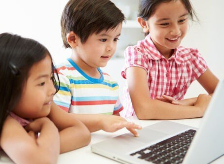 Educational Resources and Activities