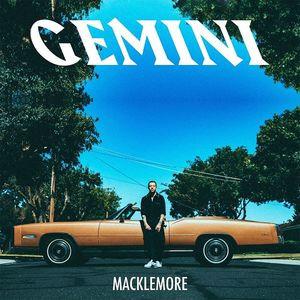 Macklemore Pop Up Show Tonight!
