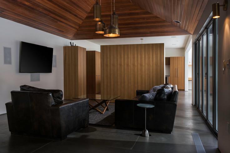 Lucas & Shira Vandenburg_Living Room_2.j