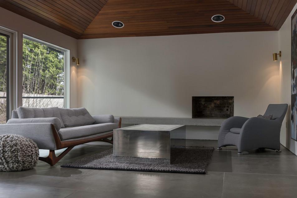Lucas & Shira Vandenburg_Living Room_1.j