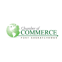 Fort Saskatchewan Chamber Of Commerce - Fort Computer Services