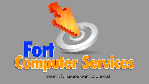 Fort Computer Repair, Fort Saskatchewan Computer Help,Fort Saskatchewan Computer Repair, fort technology