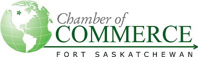 Fort Saskatchewan Computer Repair, Fort Chamber of Commerce , Fort Computer Services