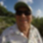 Carlos Vega of Aquarius Fishing