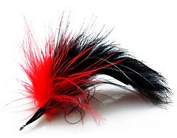 Tarpon Fly | Aquarius Fishing in Cozumel