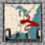 UnityRide2018RedoFINAL.jpg