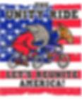 Unity Ride Logo.jpg