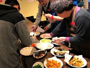 ②コミュニティ食堂201902.jpg