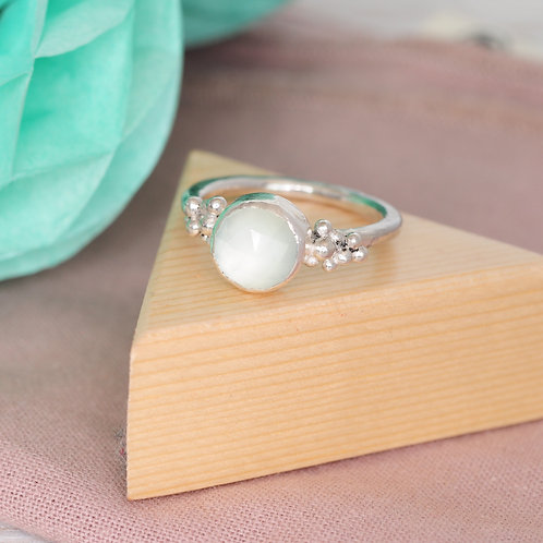 Call of the Sea Ring