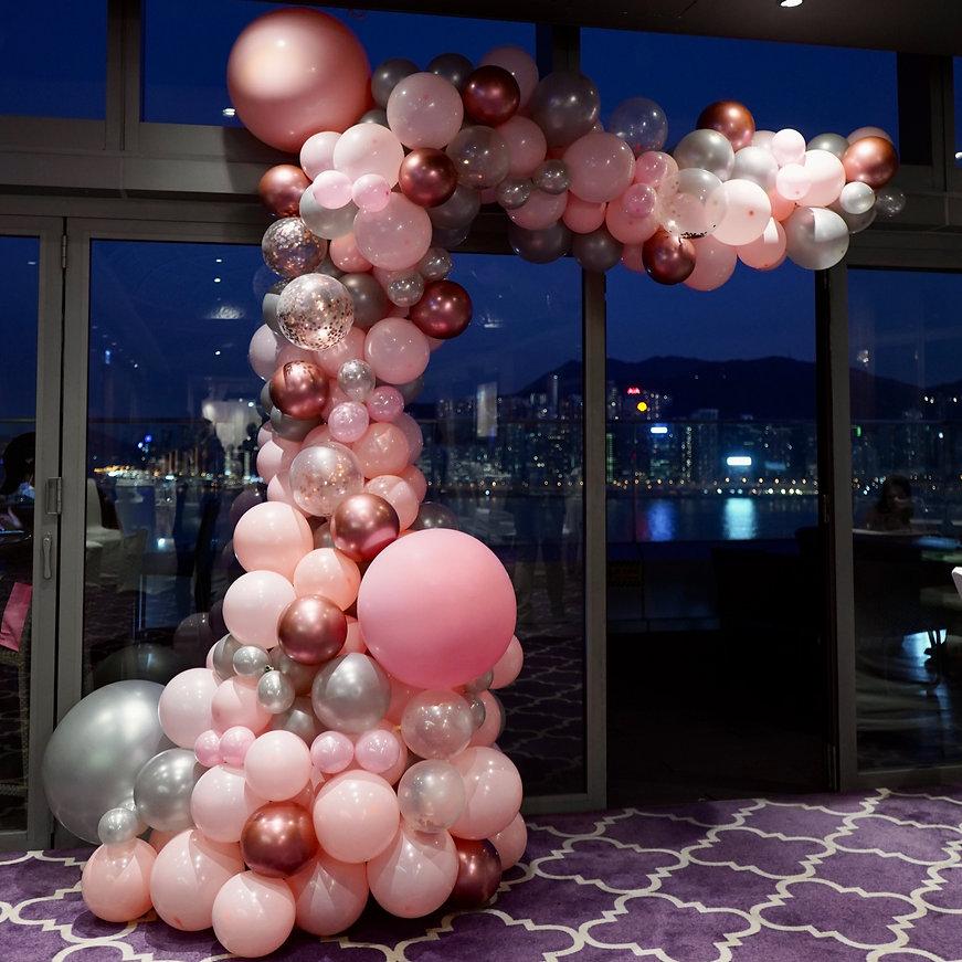 氣球佈置 汔球佈置 氣球拱門 氣球橋 氣球門 氣球牆 氣球柱 氣球表演 水晶氣球 氣球裝飾 氣球背景 氣球打咭 氣球框 氣球相框 氣球佈置香港 生日氣球佈置 婚禮氣球佈置 婚宴氣球佈置 氣球佈置價錢 畢業氣球佈置 生日氣球 告白氣球 字母氣球 數字氣球 百日宴氣球 鋁膜氣球 乳膠氣球 主題氣球 香港氣球佈置 澳門婚宴氣球佈置 星薈 尖沙咀