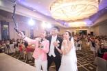 譽宴 太子 hk wedding hk mc macau mc macou 香港婚禮司儀 澳門婚禮司儀