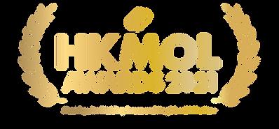 HKMOL_2021_Logo_Oliver Lee-01.png