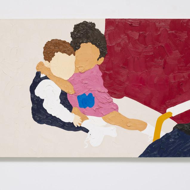 McCoy, Shaina - SMc19.08.02 - Hugs - (Re