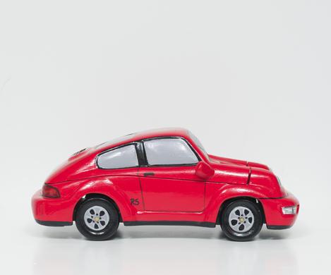 Joe, Paa - PaJ19.10a.06 - Porsche (view
