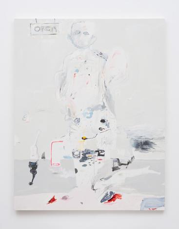 Harte, Brian - BrH18.04.14 - Open - Res3