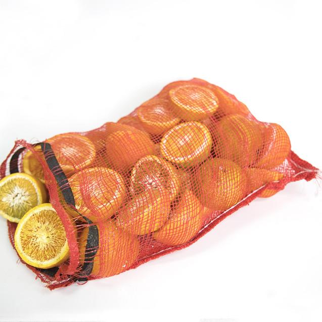 Bag Of Oranges #4.jpg