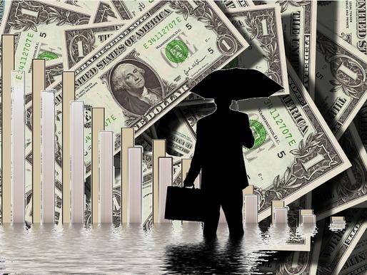 Банките отвъд банкирането