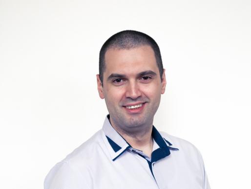 Как пандемията промени пазара за IT техника в България