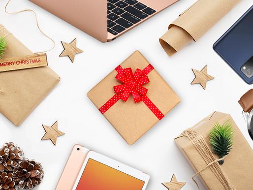 Ardes: Събирате идеи за коледни подаръци? – Не забравяйте IT техниката